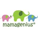 mamagenius